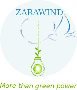 ZARAWIND